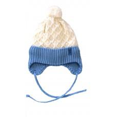 f80536f58 Zimné čiapky chlapčenské